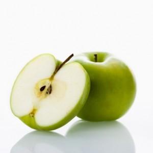 Јаболко