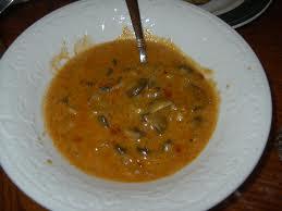 Сос од печурки-шампињони