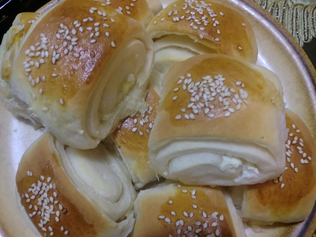 Охридски пинерли