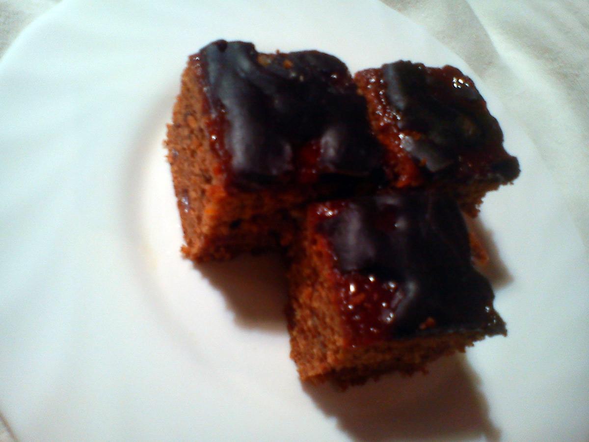 Светогорски колач
