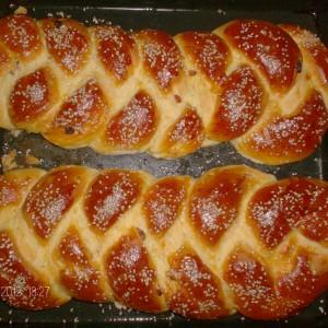 Козињак - рецепт на мојата мајка Бона