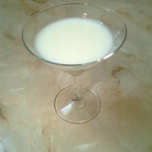 Ликер од кокос