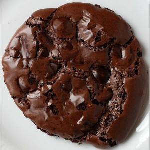 Чоколадни колачи