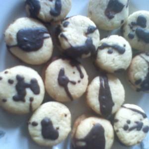 Јафа колачи