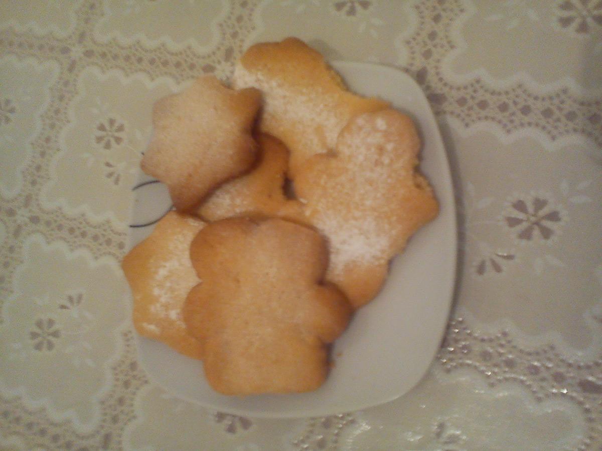 Детски колачиња