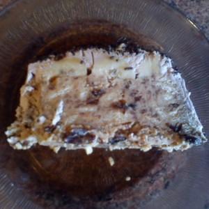 Јогурт торта