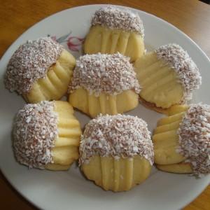 Грчки колачи