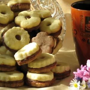 Мото колачиња