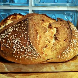 Кубански леб