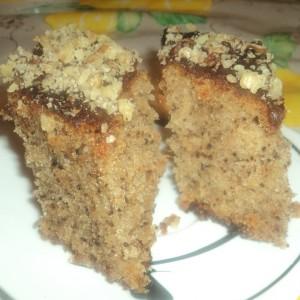 Грчка торта