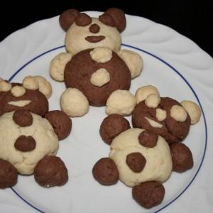 Колачиња мечиња