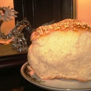 Долготраен Тангзхонг леб