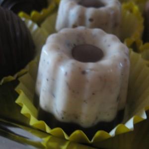 Визитарски колачи со еурокрем