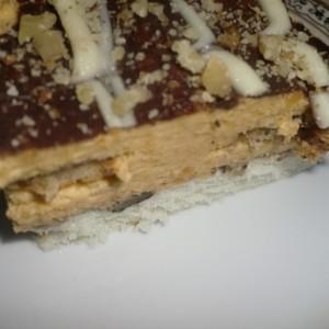 Ресана колач