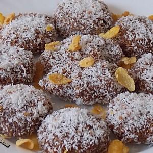 Нутфлекс колачиња
