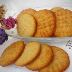 Кикирики колачиња