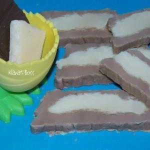 Млечни колачи