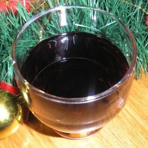 Варено вино
