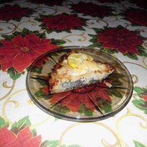 Торта баклава