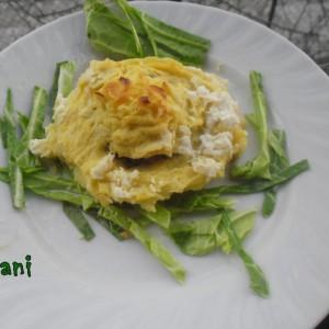 Гнезда од војвоткин компир