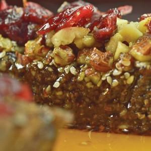 Видео рецепт: Бесрамна торта