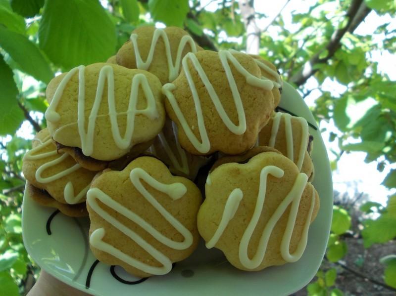 Медени колачи