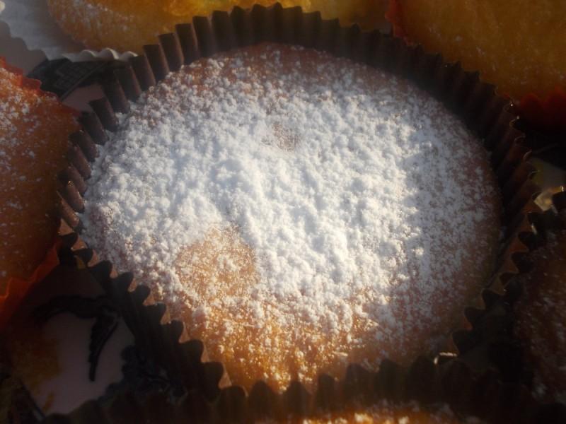 Сочни тортичиња