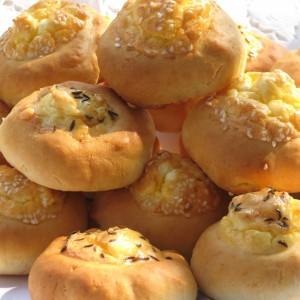 Солени гнезда