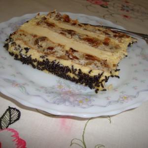 Сплитска торта