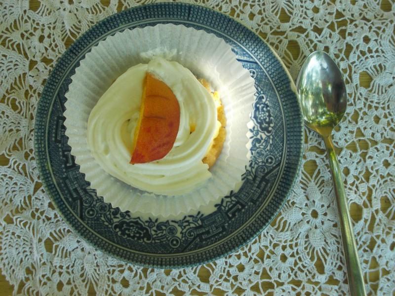 Извонредни лесни и брзи тортички