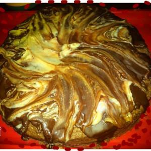 Јадран торта