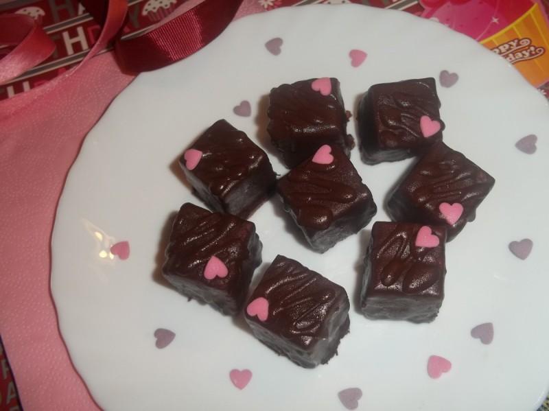 Чоко Кубети