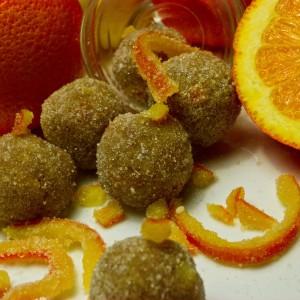 Оранж бомбици