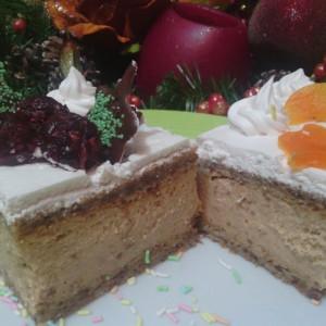 Торта Александар Велики