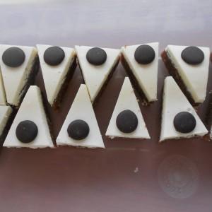 Киндер колачи