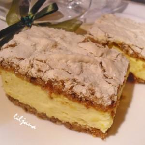 Габриела колач