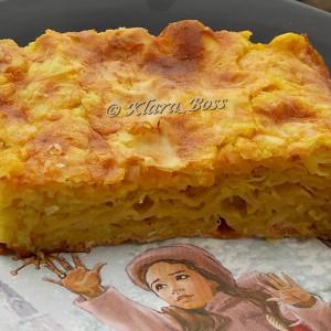 Ориз пита