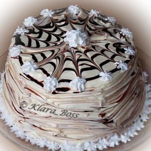 Торта од тенџере