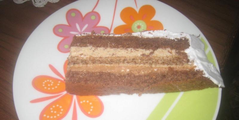 Торта Марија