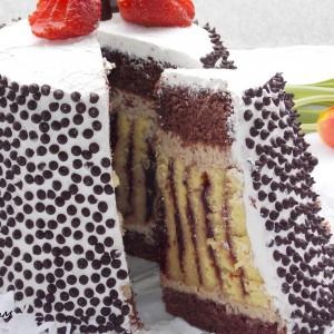 Јубилејна торта