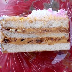 Амор торта