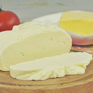 Видео рецепт: Традиционално домашно сирење