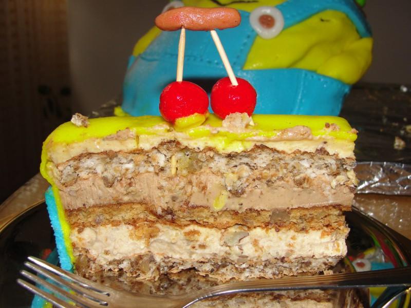 torta-moeto-nestle
