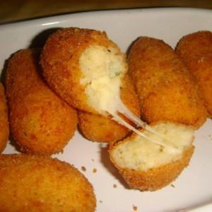 Пирошки од пире