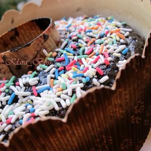 Здрав колач со меласа