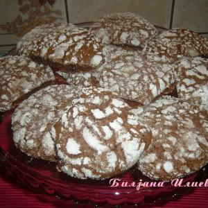 Распукани колачи