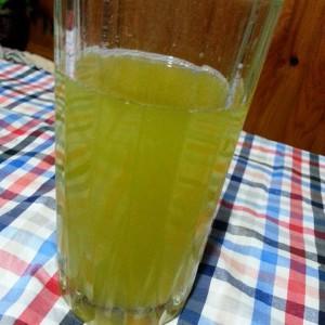 Сок од киви