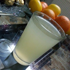 Мулти сок (за растварање)