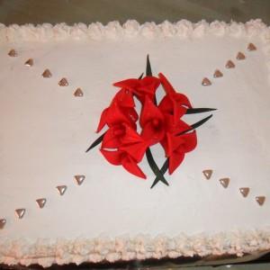 Буено Торта