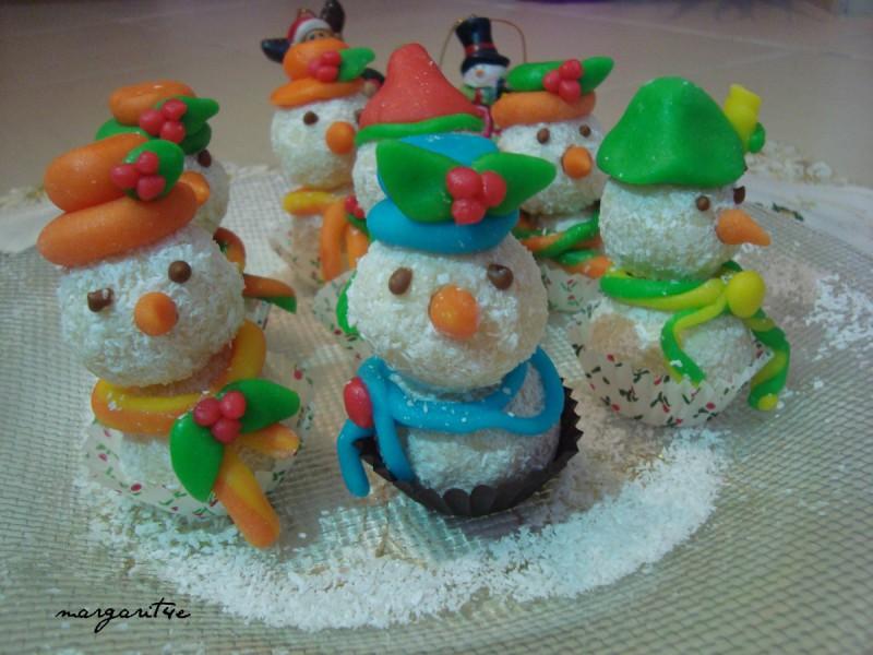 Рафаело снешковци